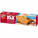 DeBeukelaer Kex Chocolate Chunks