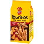 DeBeukelaer Tourinos Tortilla Style 125g