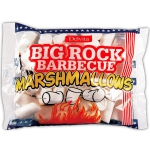 Delvita Big Rock Barbecue Marshmallows