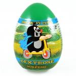 Der kleine Maulwurf Surprise Egg