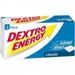 Dextro Energy Classic 3×8er