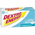 Dextro Energy Magnesium 3×8er