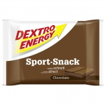 Dextro Energy Sport-Snack Chocolate
