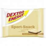 Dextro Energy Sport-Snack Vanilla
