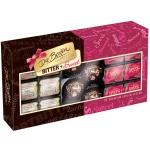 Die Besten von Ferrero Bitter+Sweet 16er