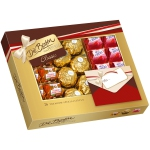 Die Besten von Ferrero Classic 26er