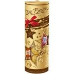 Die Besten von Ferrero Classic 242g