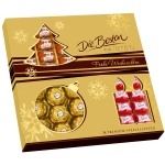 Die Besten von Ferrero Classic Weihnachten 400g