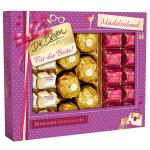 Die Besten von Ferrero Mädelsabend 26er
