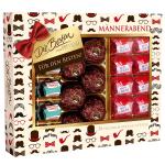 Die Besten von Ferrero Männerabend 26er