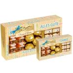 Die Besten von Ferrero Nuss-Edition 16er Geschenkpackung