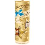 Die Besten von Ferrero Nuss Edition Weihnachten 229g