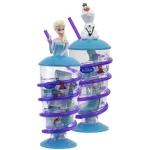 """Disney """"Die Eiskönigin – Völlig unverfroren"""" (Frozen) Candy Cup Container"""