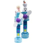 """Disney """"Die Eiskönigin – Völlig unverfroren"""" (Frozen) Cool Fan"""