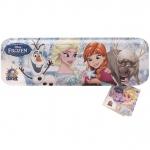 """Disney """"Die Eiskönigin – Völlig unverfroren"""" (Frozen) Stifte-Box"""
