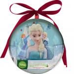Disney Frozen 3D Weihnachtskugel