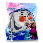 """Disney """"Die Eiskönigin – Völlig unverfroren"""" (Frozen) Lip Pops Lollipop """"Olaf"""""""