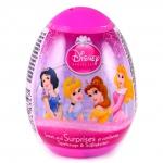 Disney Princess Surprise Egg