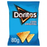 Doritos Cool Original 80g