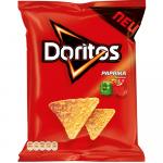 Doritos Paprika 125g