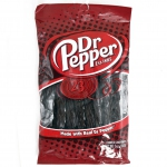 Dr Pepper Candy Twists Kirsch-Cola