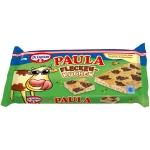 Dr. Oetker PAULA Fleckenkuchen Schoko-Pudding 300g