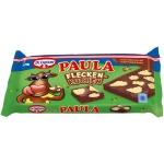 Dr. Oetker PAULA Fleckenkuchen Vanille-Pudding 300g