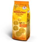 Dr. Quendt Bemmchen Curry