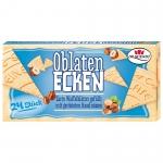 Dr. Quendt Oblaten Ecken