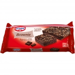 Dr. Oetker Brownie