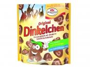 Dr. Quendt Original Dinkelchen Vollmilch