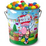 Dubble Bubble Bubble Gum 2kg