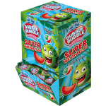 Dubble Bubble Bubble Gum Super Watermelon 200er