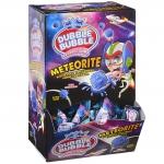 Dubble Bubble Gum Meteorite 200er Thekendisplay