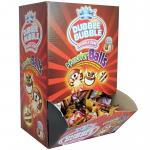 Dubble Bubble Gum Monster Balls Cola 200er