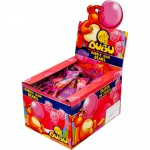 DUBU Bubble Gum Bears 150er