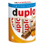 duplo Caramel 10er Multipack
