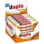 duplo Caramel 40er Sparpack