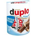 duplo Milchcreme 10er Multipack