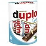 duplo Cocos 10er Multipack