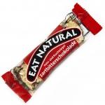 Eat Natural Cranberry&Macadamia Zartbitterschokolade