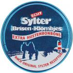 Echt Sylter Brisen-Klömbjes Extra Hustenbonbons 70g