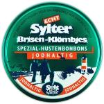 Echt Sylter Brisen-Klömbjes Spezial-Hustenbonbons jodhaltig