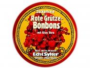 Echt Sylter Rote-Grütze-Bonbons zuckerfrei