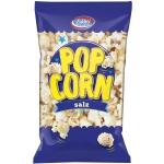 Eddy's Snackcompany Popcorn gesalzen