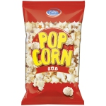 Eddy's Snackcompany Popcorn süß