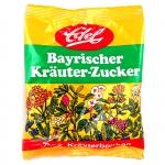 Edel Bayrischer Kräuter-Zucker