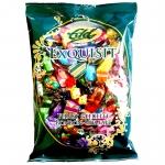 Edel Exquisit