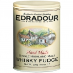 Edradour Whisky Fudge 300g