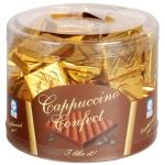 Eichetti Cappuccino Confect 500g Dose